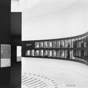 Leica Firmenzentrale in Wetzlar