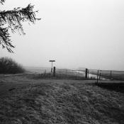 BildN032-1