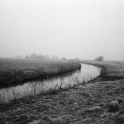 BildN033