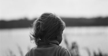 barnevernet-norge-child-protection-services-norway-ilford-delta-100
