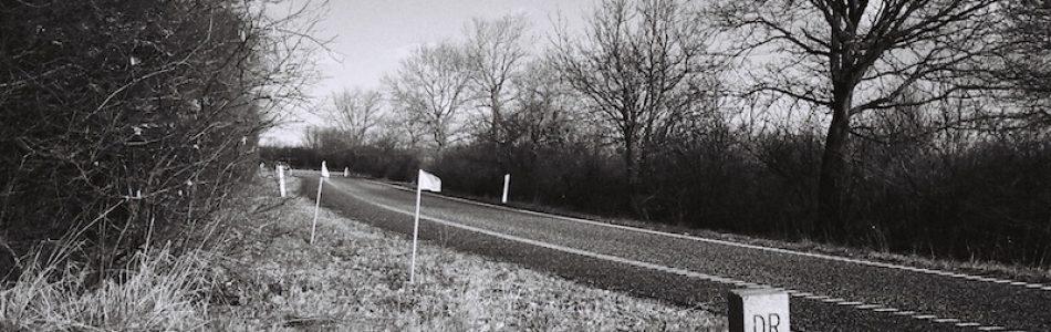 Grenzübergang Ellund A7, E45, Grenzübergänge Deutschland Dänemark