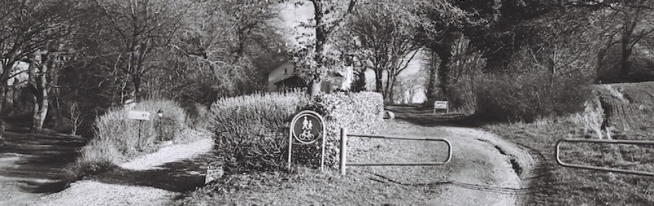 Grenzübergang-Haraldsvej-Padborg-Kodak-Tri-X-Leica-M-Elmarit-2.8-28-asph..jpg